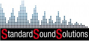 Standard Sound Solutions